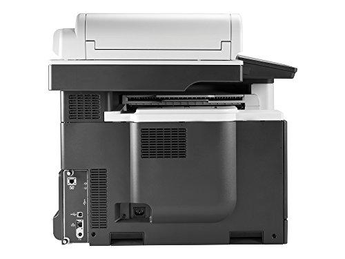 HP CC522A#BGJ HEWCC522A - Laserjet Enterprise 700 Color MFP M775dn Laser Printer Photo #6