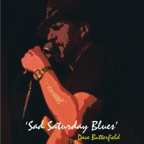 Blood On The Vine by Dave Butterfield on Amazon Music - Amazon com