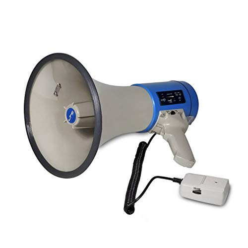 LTC audio Mega60USB–Megafono