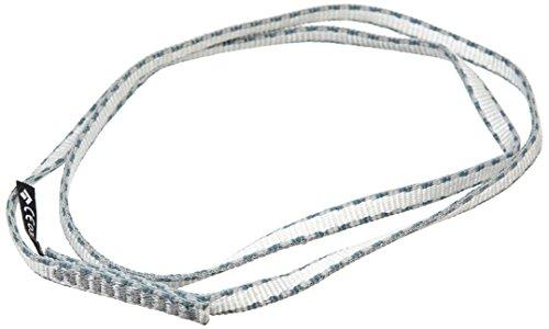 Black Diamond Equipment - 10Mm Dynex Runner 120Cm