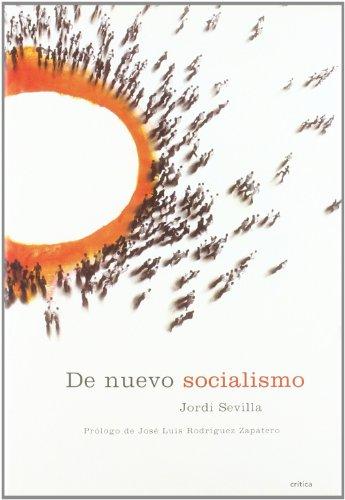 De nuevo socialismo (Fuera de Colección)