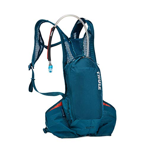 mountain bike hydration pack review