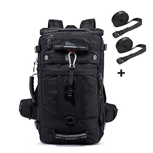 Rucksack Hecktasche für Indian FTR 1200 / S HK235l