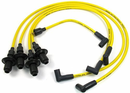 IGNITION WIRE SET 804505