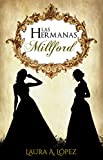 Hermanas Millford