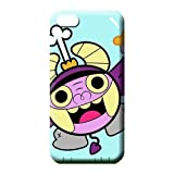 Foster's Home for Imaginary Friends High Grade Durable Mobile Phone Case Brand iPhone 7