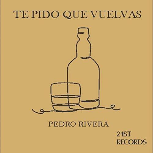 Pedro Rivera Q