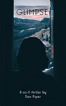 Glimpse by [Dan Piper]