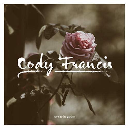 Cody Francis