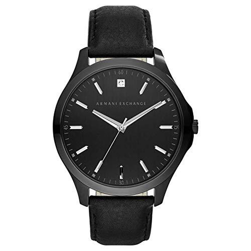 Armani Exchange AX2171 Reloj de Hombres