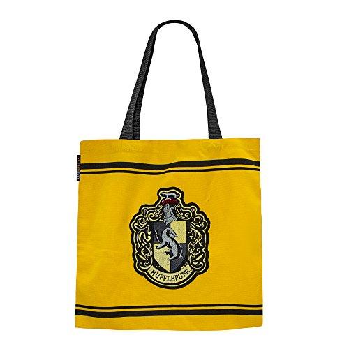 Bolsa Harry Potter Hufflepuff