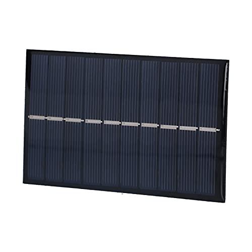Kit Panel Solar marca WNSC