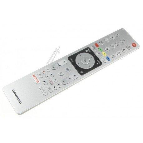 Mando a distancia ts5-r5 Netflix – 759551855900 – Grundig: Amazon.es: Electrónica