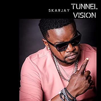 Tunnel Vision (Deluxe)