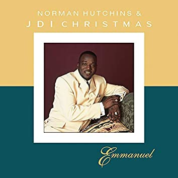 Norman Hutchins & JDI Christmas