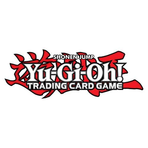 Yu-Gi-Oh! Konami Deutsch 1 Box mit GECO Spielmatte Ghosts from The Past