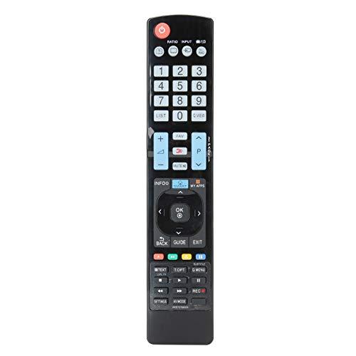 mando para tv lg fabricante Socobeta