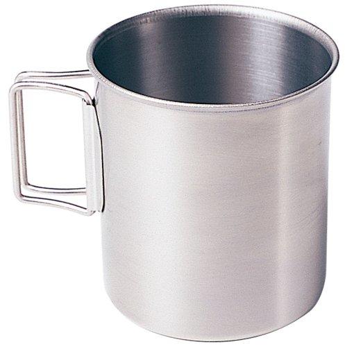 MSR『チタンマグカップ(39160)』