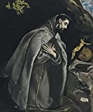 Christian artissacred artwhich uses themes and imagery fromChristianity. Most Christian groups use or have used art to some extent, includingearly Christian art and architectureandChristian media. Images ofJesusand narrative scenes from the...