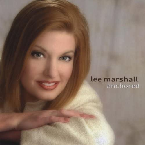 Lee Marshall