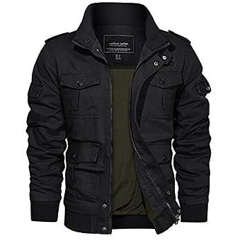 metal gear solid jacket
