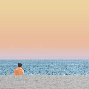 Around The Sun (Summer Dance Mix)