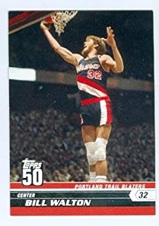 Best bill walton autograph Reviews