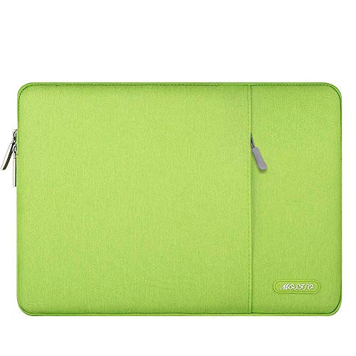 NHGFP Alta capacità Custodia per Laptop Borsa per Il 2020 MacBook Air PRO 11 12 13.3 14 15 15 16 Pollice da taccuino Borsa per Laptop (Color : Z, Size : 11.6-12.3 inch)