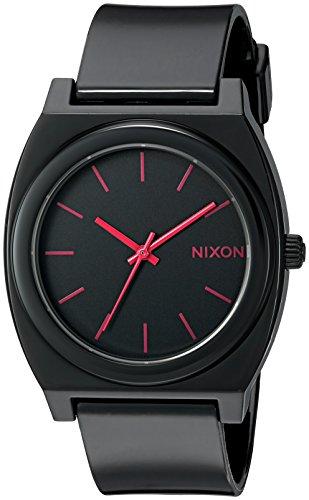 Nixon Armbandfarbe