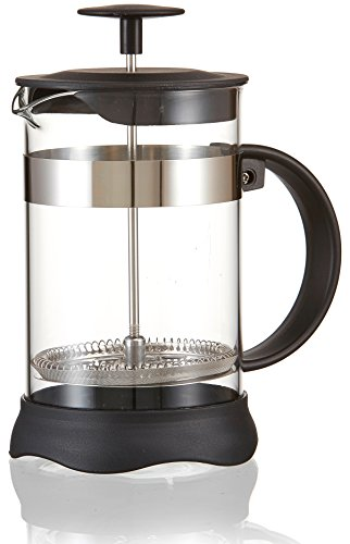 Ritzenhoff & Breker Kaffeebereiter Vista, 800 ml, 9,5 x 9,5 x 19 cm