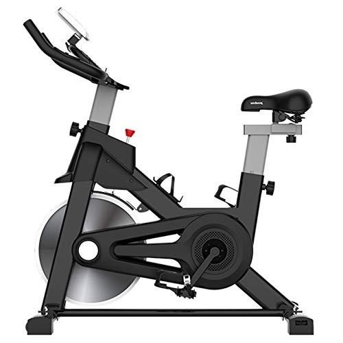 Bicicleta Estáticas Bicicleta Spinning Indoor Resistencia A