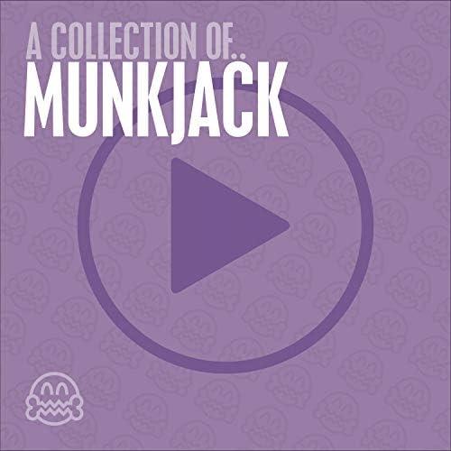 Munkjack