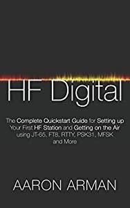 LJH]≡ Read Free HF Digital The Complete Quickstart Guide for