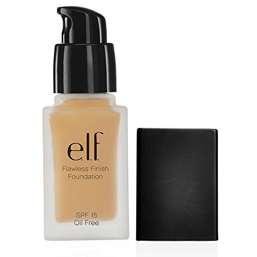e.l.f. Cosmetics Maquillaje Studio, caramel