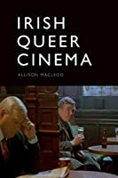 Irish Queer Cinema