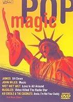Various Artists - Pop Magic