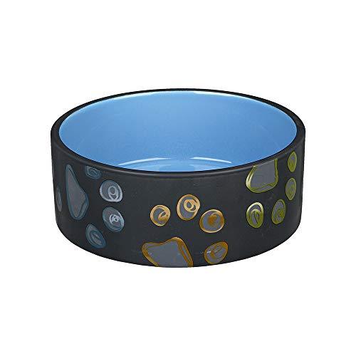 Trixie 24775 Keramiknapf Jimmy, 0,75 l/ø 15 cm