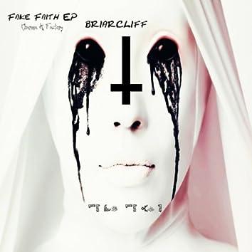 Fake Faith EP