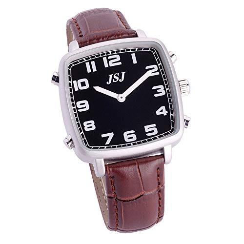 Reloj - VISIONU - Para - TFSB-1814F