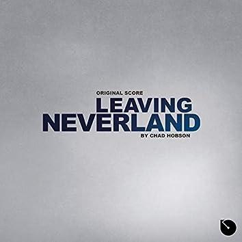 Leaving Neverland (Original Motion Picture Soundtrack)