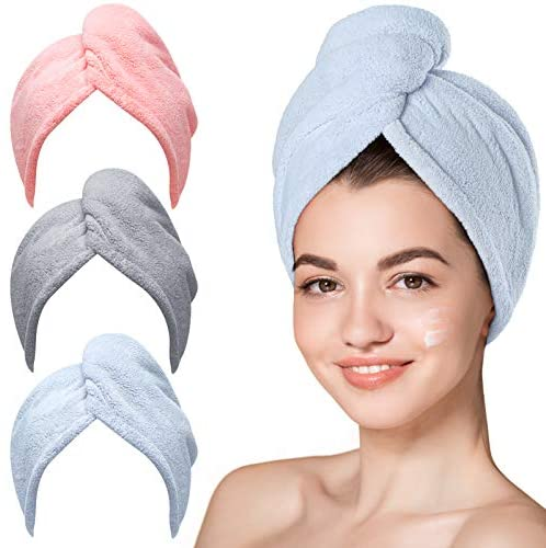 Top 10 Best hair wraps for sleeping Reviews