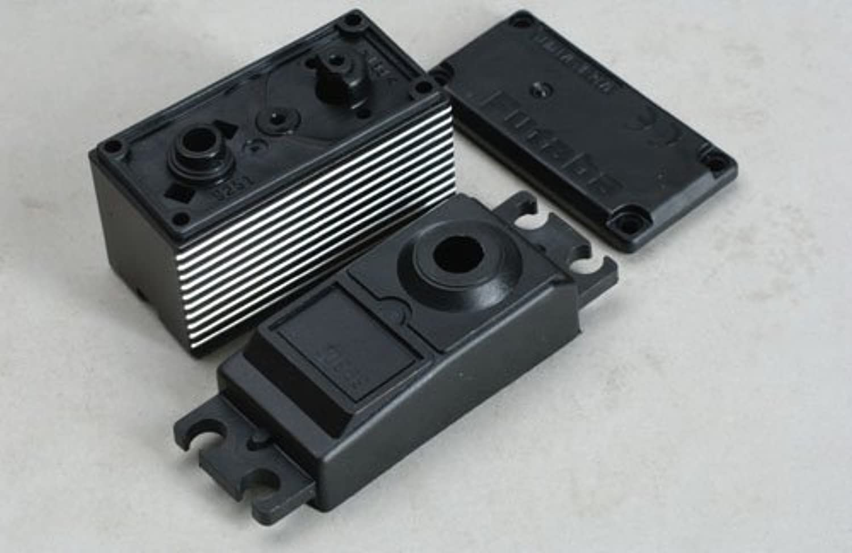 Futaba Case Set  Servo S9251