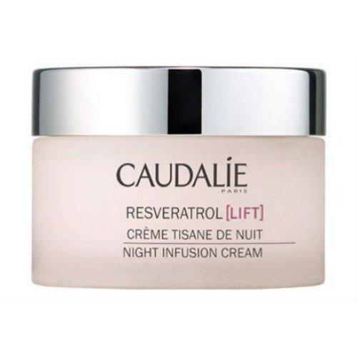 CAUDALIE Resveratrol Lift Crema de Noche
