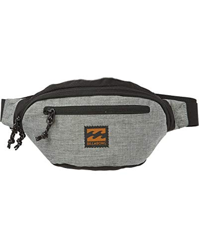 BILLABONG JAVA WAISTPACK