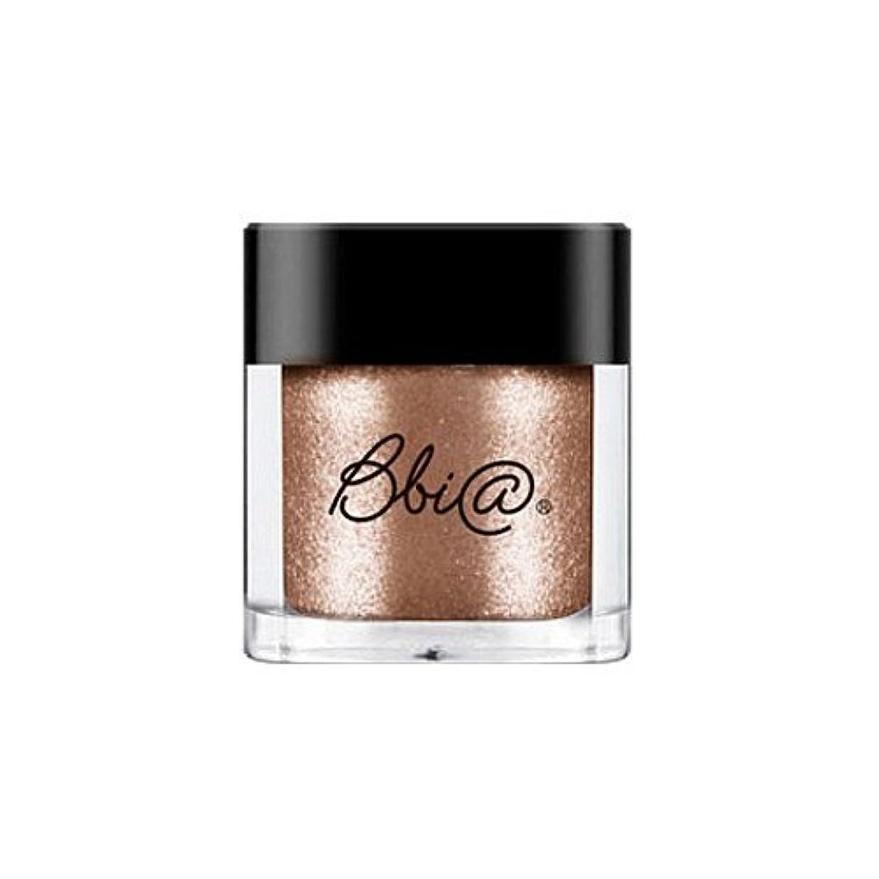 適切に消費する爆発物(6 Pack) BBIA Pigment - #12 Go Crazy (Gold Brown) (並行輸入品)
