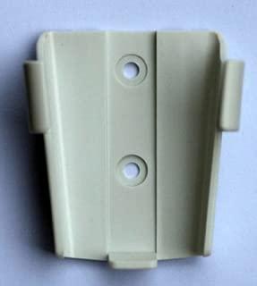 Home & Appliances Hampton Bay & Harbor Breeze Ceiling Fan Remote Wall Holder UC7078T Fan-HD Model: