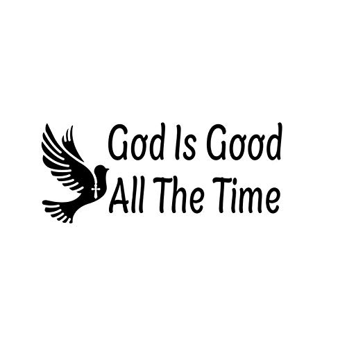 PressFans - GOD is Good All The ...