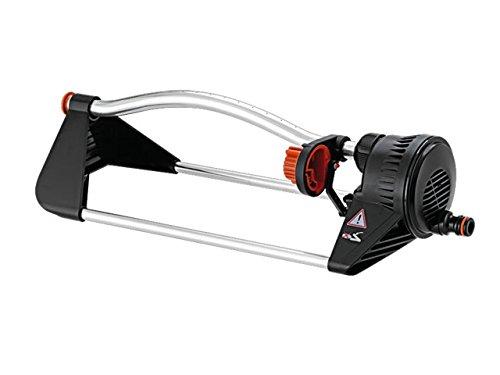 Claber 8740 Compact-160 Promo Irrigatore Oscillante Compatto