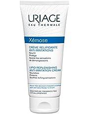 Uriage Xemose Lipid Replenishing Anti-Irritation Cream, 200ml
