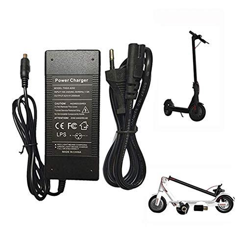 Saingace Chargeur Adaptateur Batterie Rapide...